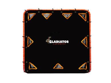 Gladiator Lacrosse® Advanced Multi Pocket Target
