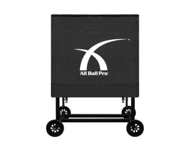 All Ball Pro® – Unit Cover