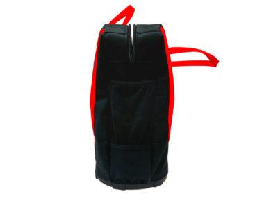 Gladiator Lacrosse® Ball Bag