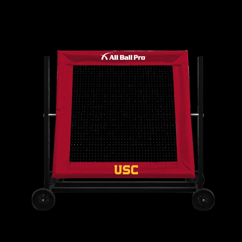 Varsity Custome USC