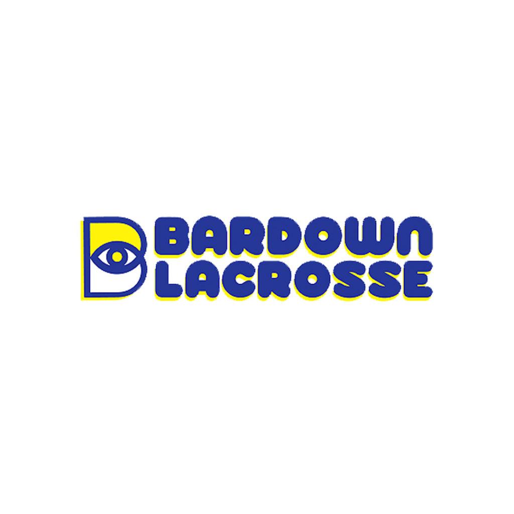 bardown lacrosse