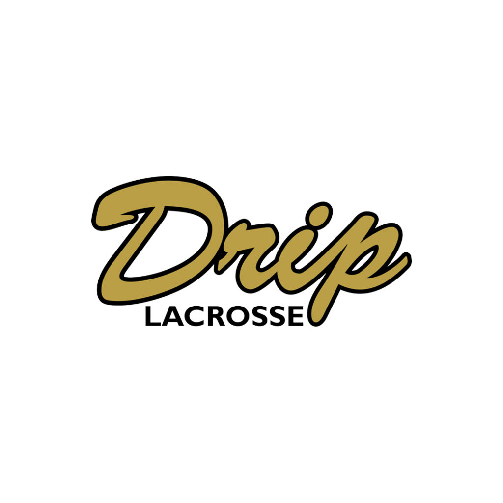 drip lacrosse