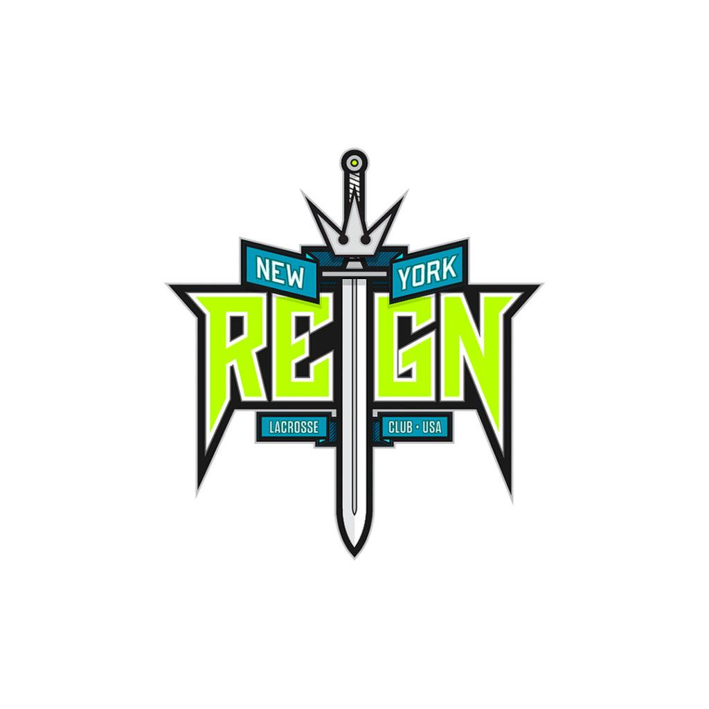 ny reign