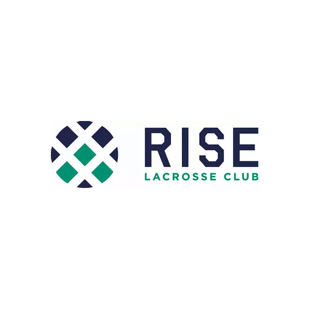 rise lacrosse club