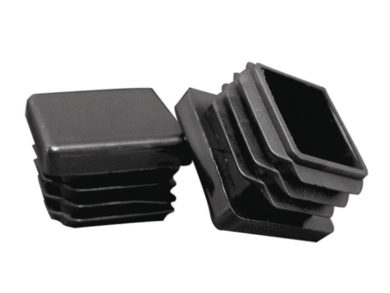 All Ball Pro® – Pair of Upright Caps