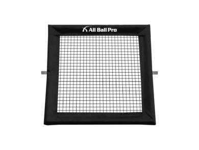 All Ball Pro® – Net Frame