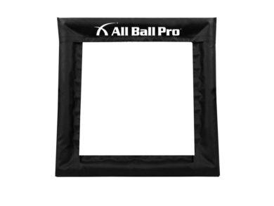 All Ball Pro® – Rebounder Skirts